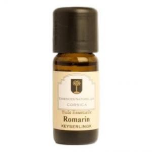 Huile Essentielle de Romarin à Verbenone Bio