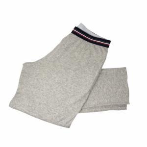 Pantalon homewear apaisant