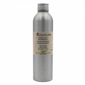 Hydrolat Bio de Fleur d'Oranger - 200 ml