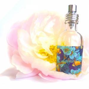 Brume parfumée tiaré  Atua Island