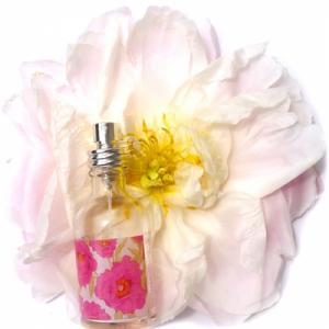 Parfum Florilege olfactif Ua Lola