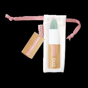 Gommage Lèvres en stick - rechargeable - 482