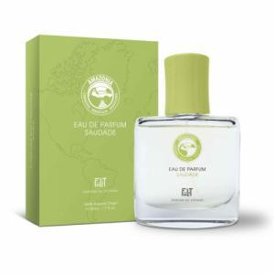 Eau de Parfum - Saudade d'Amazonie - 50 ml