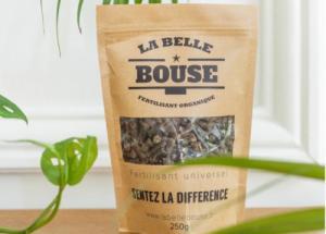 La Belle Bouse 250g engrais naturel