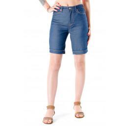 271 Short Long Taille Haute