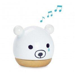 Boîte à musique Sora