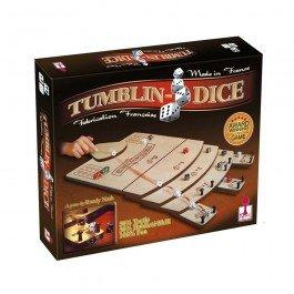 Tumblin Dice grand modèle