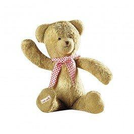 Peluche Ours Kruse