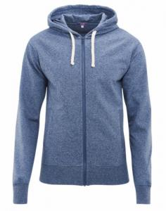 Hoody pour homme