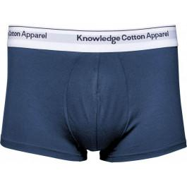 2 Pack Underwear Insigna Blue