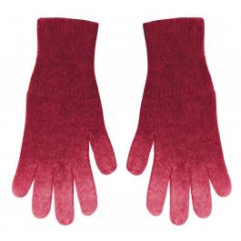 Apy Gloves Cherry