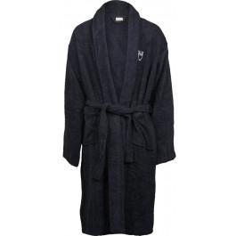 Bath Robe Total Eclipse
