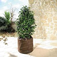 Housse de protection pour pot XL