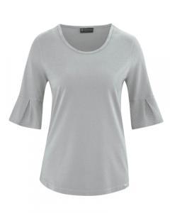 T-shirt manches cloche