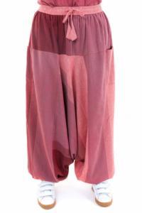Pantalon sarouel femme Sakira