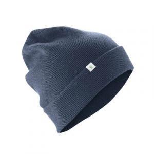 Bonnet laine chanvre et coton bio