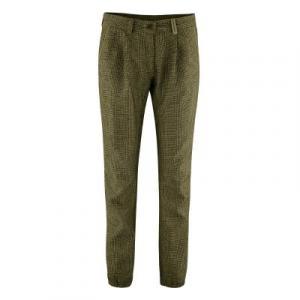 Pantalon femme mode bio