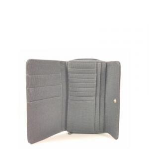 Passeport organiseur en chanvre
