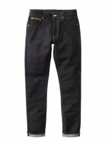 Lean Dean 18 - Japan Selvage - Nudie Jeans