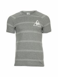 Tri Sl Revival Football  - Light grey - Le coq sportif