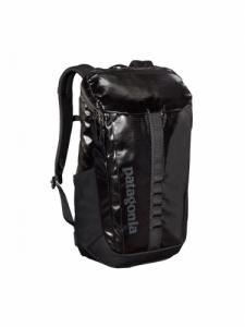 Black hole Pack 25L - Black - Patagonia