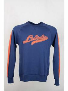 Olympic Sweat Team Labiche - Night Brick - Maison Labiche