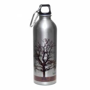 Gourde en inox 1 litre TREE