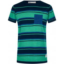 Devon Stripes