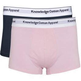 2 Pack Underwear Pink Nectar