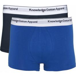 2 Pack Underwear Olympia Blue