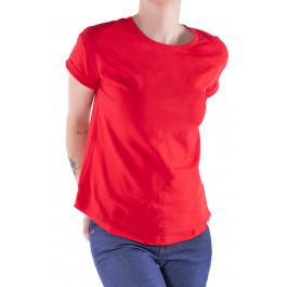 Tshirt 403 Rond Rouge -