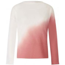 Kity Jumper Pink
