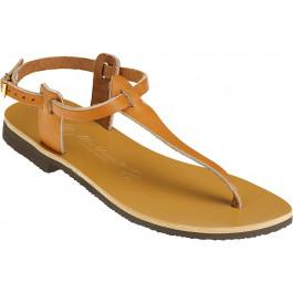 Sandales VALERIE naturel -