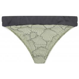 Eco Bikini 1688fap Olive Black