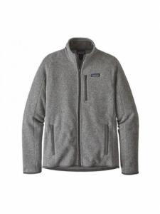 Better Sweater Jacket - Stone wash - Patagonia