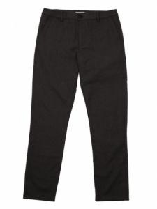 Pantalon Chino - Gris - OLOW