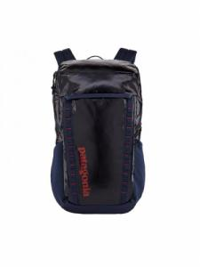 Black Hole Pack 32L - Classic Navy - Patagonia