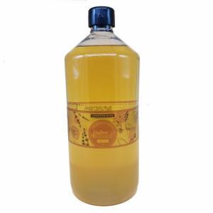 Savon liquide Bulles de Lavande 1L