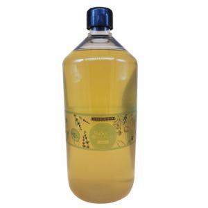 Savon liquide Bulles de Tendresse 1L