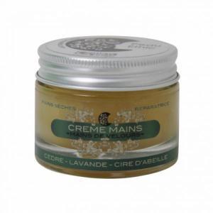 Crème  Mains de Velours