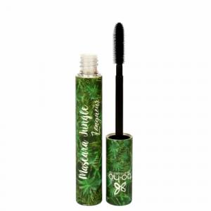 MASCARA JUNGLE LONGUEUR NOIR 01