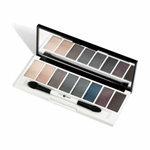 PALETTE FARDS A PAUPIERES LILY LOLO - ENCHANTED EYE