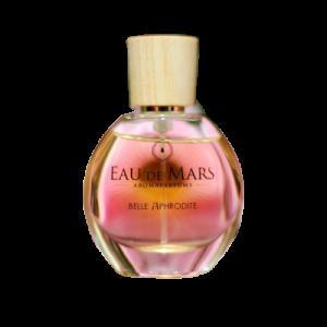 Eau de Parfum naturelle - Belle Aphrodite