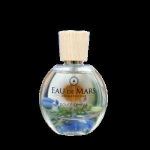 Eau de parfum naturelle - Douce Ophélia