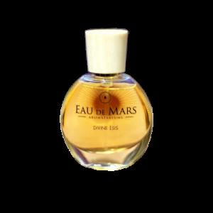 Eau de parfum naturelle - Divine Isis