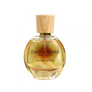 Eau de parfum naturelle - Adorée Hathor