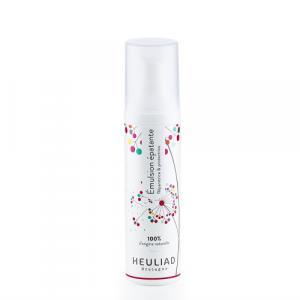 Crème visage anti-rides, anti-taches Emulsion Epatante