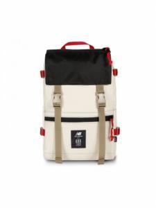 Sac à dos Rover Pack - Natural - Topo Designs x New Balance
