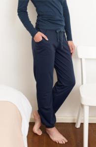Pantalon relax Bea