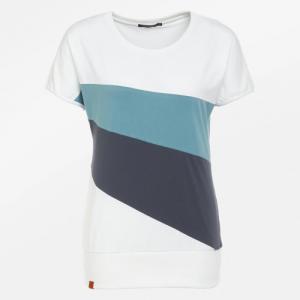 T-shirt Brave Mix